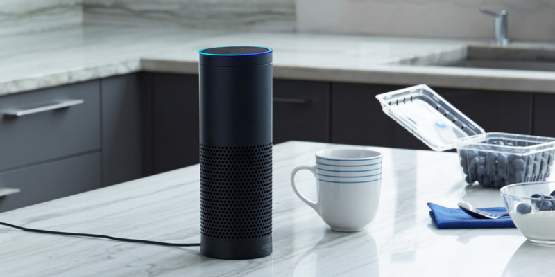You Can Now Ask Alexa to Update Your Cozi Lists!